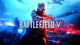 Battlefield 5 ORIGIN EN / PL cd-key GLOBAL