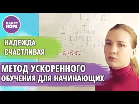Санатории украины простатит