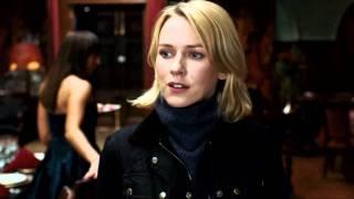 Tödliche Geheimnisse - Das Versprechen Film Trailer