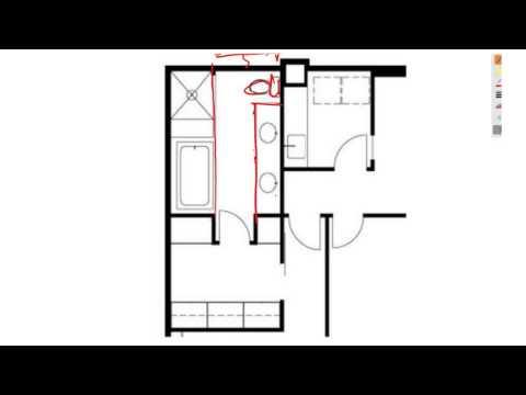 Bathroom Design Fundamentals