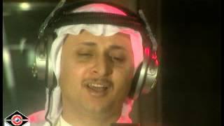 مازيكا Alaihom Saber عبدالمجيد عبدالله - عليهم صابر تحميل MP3