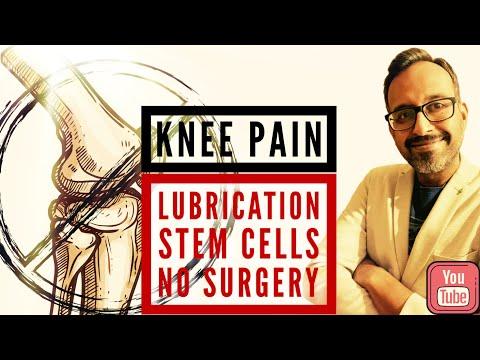 Dureri articulare și mobilitate