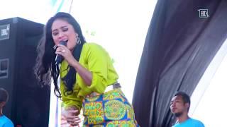 BAGAI RANTING KERING # ANISA RAHMA NEW PALLAPA GEGUNUNG KULON REMBANG