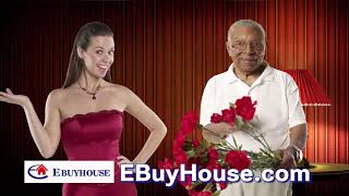 houses for sale by owner - how to sell your own home - ebuyhouse.com