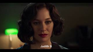 Download Youtube: Alba & Francisco | Las Chicas Del Cable Temporada 1