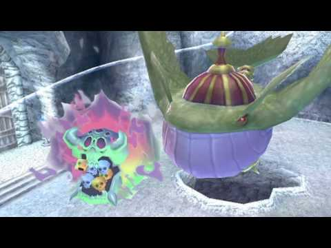 Kid Icarus Uprising Trailer - E3 2010 Mp3