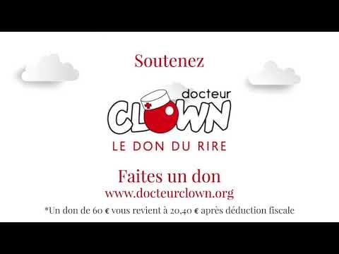 Association Docteur Clown