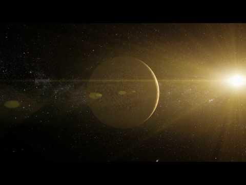 solar system paris par237s par205s Glogster EDU