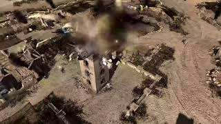 VideoImage1 Men of War: Assault Squad 2 - Gold Edition
