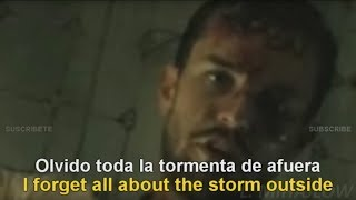 Brandon Flowers (The Killers) - Crossfire [Lyrics English - Español Subtitulado]