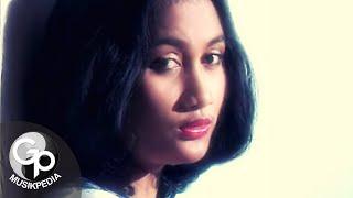 Download lagu Nila Sari Ingin Memeluk Dirimu Mp3