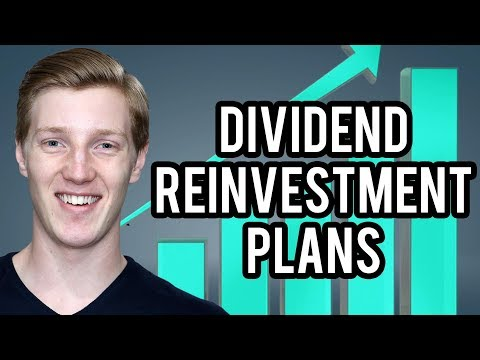 mp4 Computershare Reinvest Dividends, download Computershare Reinvest Dividends video klip Computershare Reinvest Dividends