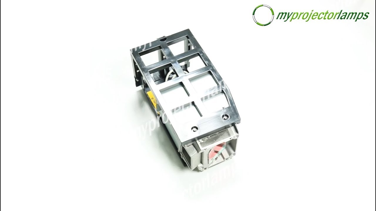 Acer P7505 Projector Lamp with Module