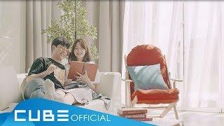 Eunkwang - One Day