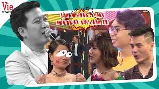 truong-giang-lam-vy-da-ngan-ngam-nhung-khach-moi-nay-lien-tuc-vui-dap-doi-nha