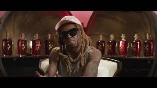 "Lil Wayne ""A Lot"" (21 Savage Diss) (WSHH Exclusive Official Music Video)"