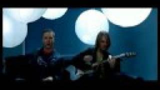 Disco - Toiseen Suuntaan (with lyrics)