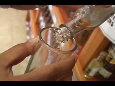 Cura obbligatoria di alcolismo in Bratsk