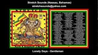 City Life Riddim Mix (Full) Feat. Jah Cure Tarrus Riley Queen Ifrica (Legend 27 LLC) (Reifx 2017)