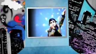 Boy George - Let The Whole World Feel It