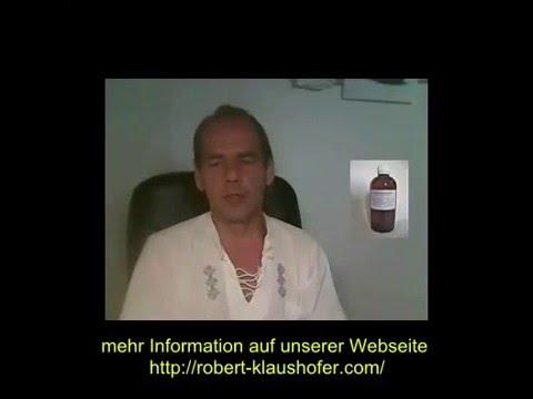 Prostata-Wege