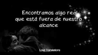 Birdy - Not About Angels - Traducida al español