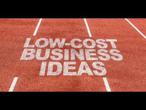 , title : 'top 10 low investment business ideas 2020