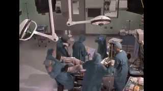 Download Video Desperate Measures (Theatrical Trailer) MP3 3GP MP4