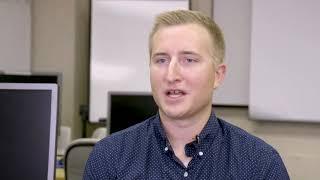 Watch Matthew Schull's Video on YouTube