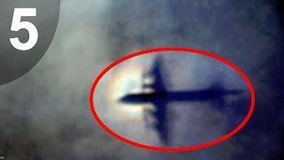 5 ปริศนาเครื่องบิน ที่หายสาบสูญไปอย่างลึกลับ