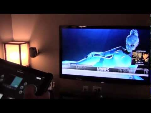 סרטוני וידאו טכנאי