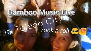 [Fun Times]  Bamboo Music Live In Toledo