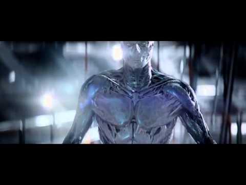 """hqdefault - El spot de la Super Bowl de """"Terminator: Genisys"""" y..."""