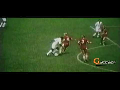 Pelé ● The King ● Best Goals & Skills Ever   YouTube