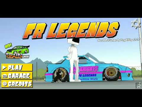 cara-download-fr-legends-mod-apk
