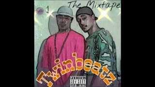 If i hit (112 ft T.I Twinbeatz track mastering)