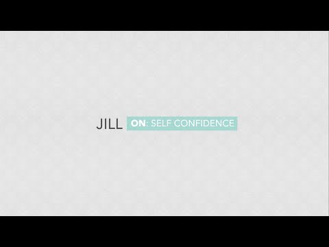 Meet Our Patients: Jill on Self Confidence