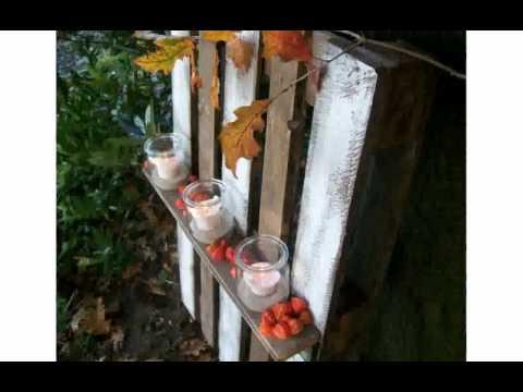 Deko Ideen Garten