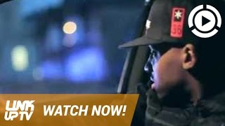 Bugzy Malone   M.E.N (Official Video) | @TheBugzyMalone | Link Up TV