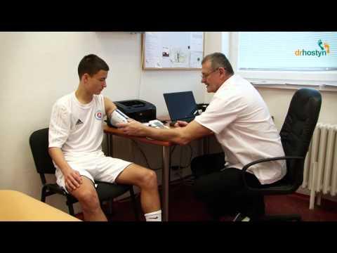 Stravy a léky pro pacienty s diabetem