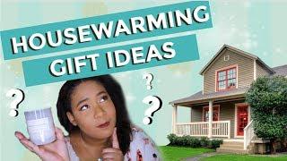 15+ GREAT HOUSEWARMING GIFT IDEAS | FALL 2019 HOUSEWARMING GIFT GUIDE