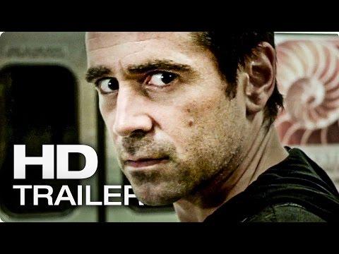 Solace (International Trailer 2)