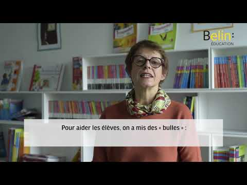Rencontres amicales tulle