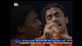 اغاني طرب MP3 عازة الفراق بي طال - بالعود - قناة النيل الأزرق تحميل MP3