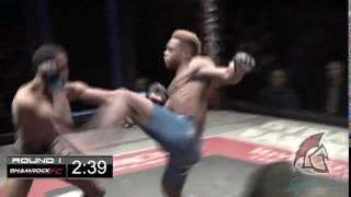 Крутанул Sparta Video