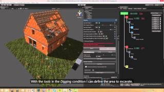 construction simulator 2015 mods installieren - मुफ्त