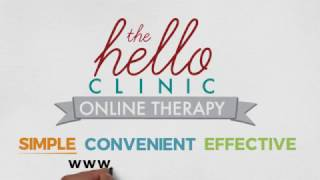 Online Speech Therapy is Simple