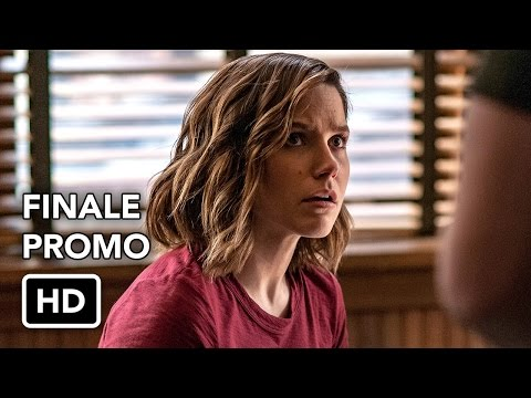 Chicago P.D. 3.23 (Preview)