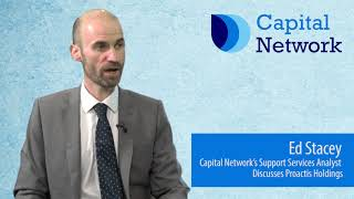 capital-network-s-ed-stacey-on-proactis-holdings-plc-15-09-2017