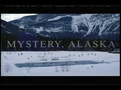 •· 1080p Streaming  Alaska (1999)